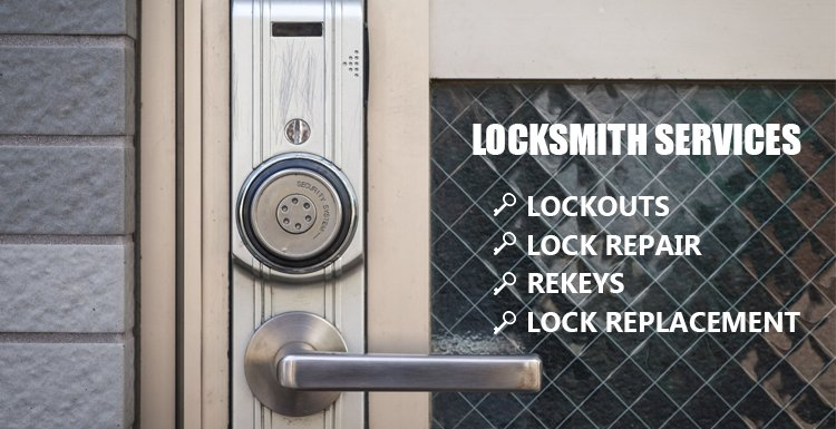 Outer Sunset CA Locksmith Store, San Francisco, CA 415-690-1192